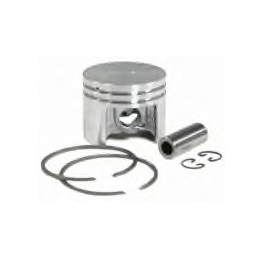 Kit Piston Completo Honda GXV-160