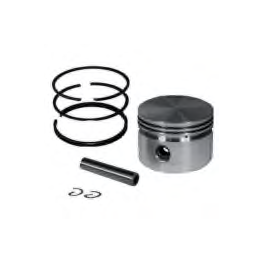 Kit Piston Completo Honda GX-200