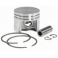Kit Piston Completo Husqvarna 136 - 137