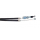 Cable Roto-Stop Honda HR-194 - HR-214