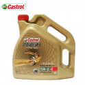 Castrol Power 1 racing 10w50 4L