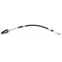 Cable embrague S.62196