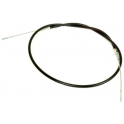 Cable enganche S.65595