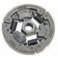 Embrague Stihl 064 - 066 - MS640