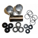 Kit Completo Maruyama MS-253 - MS-303 - MS-330 - MS-413 - SS-5550