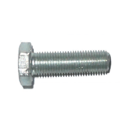 Tornillo Eje 10 UDS