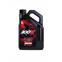 Motul 300V 4T 5w30 FL Road Racing (ester core) 4L