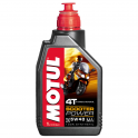 Motul scooter power 4T 5w40 1L