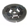 Embrague completo Sthil TS-350, TS-360
