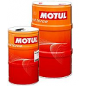 MOTUL DS SUPER AGRI 15W40, 208L